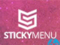 StickyMenu Responsive Mega Footer Navigation 8611 1 Screenshot