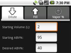 StillMate 1.1.2 Screenshot