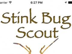 Stink Bug Scout 1.1 Screenshot