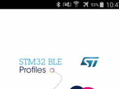 ST BLE Profile 2 0 0 Free Download