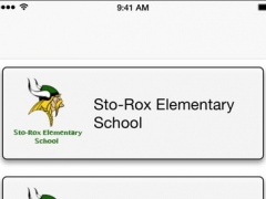 Sto-Rox School District 5.5.6 Screenshot