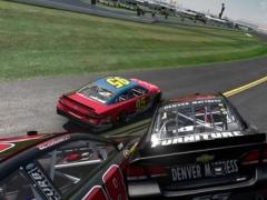 Stock Car Racing USA 1.0 Screenshot