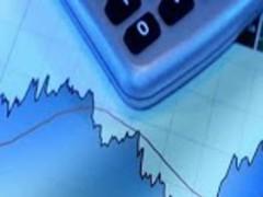 Stock Market Free Calls 0.10.13064.20071 Screenshot