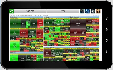 Stock Market HeatMap PRO 1.09 Free Download on s&p 500 histogram, real-time s&p heat map, s&p 500 performance, s&p 500 board, s&p 500 futures, s&p 500 stocks, dow 500 heat map, s&p 500 tree map, s&p heat map live, s&p 500 distribution, s&p 500 charts,