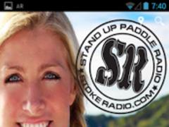 Stoke Radio 5.2.0 Screenshot
