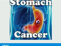 Stomach Cancer 0.0.1 Screenshot