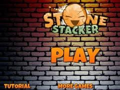 Stone Stacker 5.0 Screenshot
