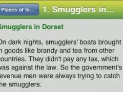 Stonebarrow Hill Smugglers 1.1 Screenshot