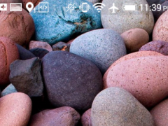Stones HD Collection 1.0 Screenshot