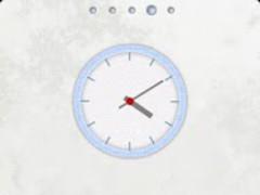 Stones Theme GO Launcher EX 1.1 Screenshot