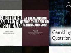 gambling site game