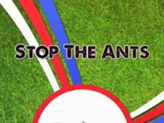 Stop The Ants 1.0.4 Screenshot