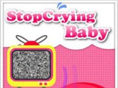 StopCryingBaby 1.0.1 Screenshot
