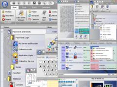 Storage Room 1.108 Screenshot