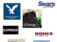Store Coupons 1.0 Screenshot