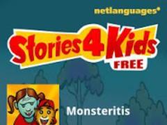 Stories for Kids (Free) 1.0.3 Screenshot