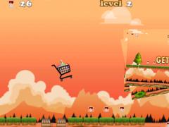 Storks Adventure 1.1 Screenshot