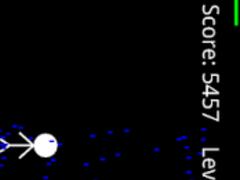 Storm - The Game (FREE) 1.1.1 Screenshot