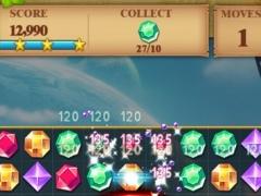 Story Jewel - Pop Star Deluxe 1.0 Screenshot