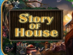 Story Of House 1.0 Screenshot