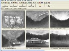 Storyboard Tools 1.7.4 Screenshot