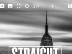 Straight Outta Generator 1.0 Screenshot