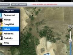 Strangeness from Earth HD LITE 1.1 Screenshot
