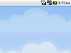 Stravel 2.0.1 Screenshot
