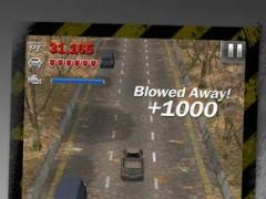 Street Car Racing 1.01 Screenshot
