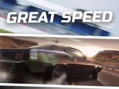 Street Driver: Traffic Racing  Screenshot