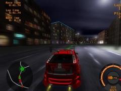Street Racing Club 1.95 Screenshot