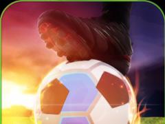 Street Soccer Champions 2017 1.2 Screenshot