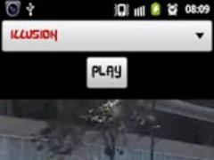 Streetball Moves Video 1.0 Screenshot