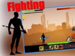 Strike Battle - Defeat Monster 1.1.0 Screenshot