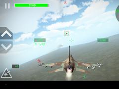 Strike Fighters Israel 1 4 1 Free Download