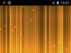 Stripe Line Pro Live Wallpaper 1.0.6 Screenshot