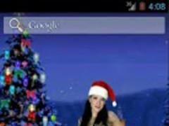 Striptease for New Year 1.0 Screenshot