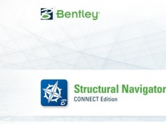 Structural Navigator 05.04.02 Screenshot