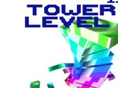 Stuck Tower 1.115 Screenshot