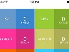 Student Quiz 1.0 Screenshot