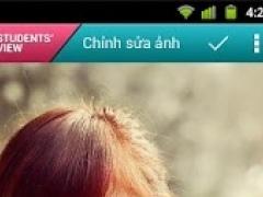 Students' View Vietnam 1.0 Screenshot
