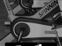 Studio Fit LLC 3.0.0 Screenshot