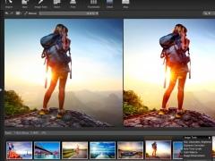 StudioLine Photo Classic 4.2.34 Screenshot