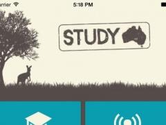 Study Australia 1.1.4 Screenshot