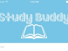 Study Buddy-A Messaging App for Students and Tutors 1.0 Screenshot