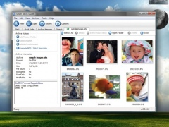 StuffIt Deluxe for Windows x64 (64 bit) 2010 Screenshot