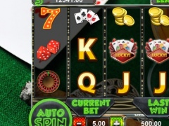 Su Best Sixteen Wild Dolphins - FREE Jackpot Casino Games 3.0 Screenshot