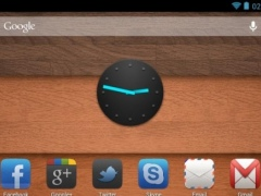 Suave Icons for Adw/LP/Apex 2.09 Screenshot