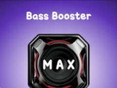 Subwoofer Bass Booster 2 1 Free Download