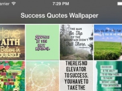 Success Quotes Wallpapers Forward Quotes Images Pictures 1.1 Screenshot